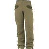 E9 M's Rondo Slim Pant WARMGREY